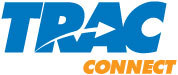 Trac Connect Logo